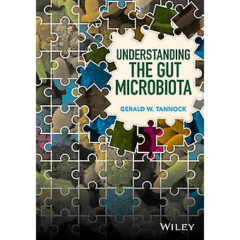 Inzicht in de Gut Microbiota