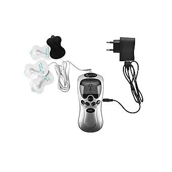 Electrostimulator. Nerve muscle stimulator set 9107