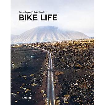Cykel liv