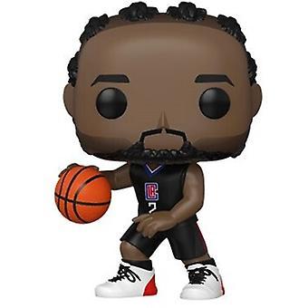 La Clippers-Kawhi Leonard (Suppleant) USA import