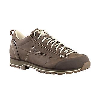 Dolomite Mens Cinquantaquattro Low Gtx Shoes