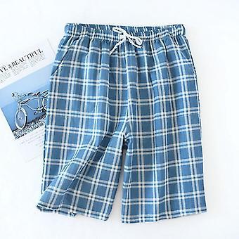 Summer Short, Casual Pajamas Pants