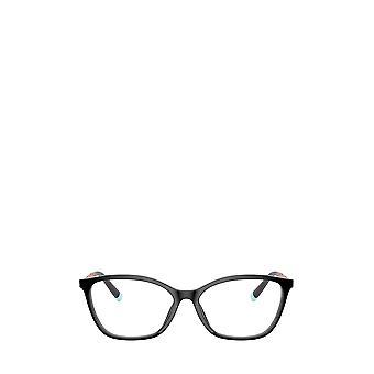 Tiffany TF2205 black female eyeglasses