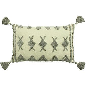 Furn Esme Cushion Cover