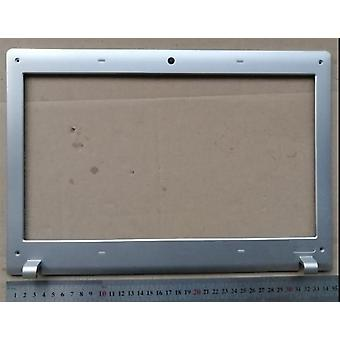 Laptop Til Samsung Rv411 Rv415 Rv420 Rv409 E3420 E3415 Top Case Lcd Back Cover