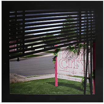 Terror Jr - Bop City: Bopular [Vinyl] USA import