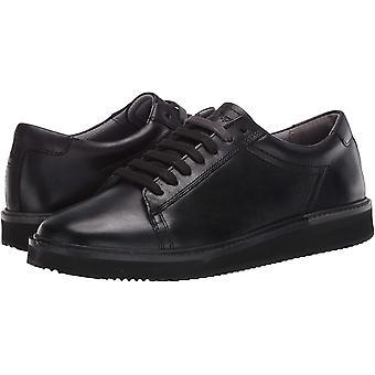 هش الجراء الرجال & s هيث حذاء رياضي أكسفورد