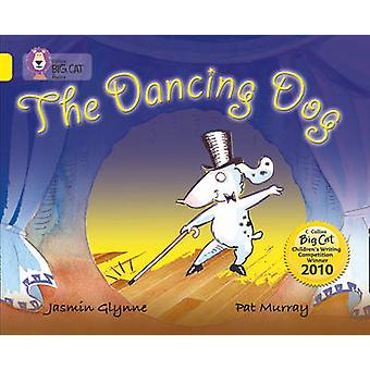 The Dancing Dog