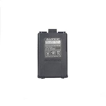 Baofeng Uv-5r Bl-5 1800mah 3800mah Battery For Uv-5r Uv-5ra Bf-f8hp Plus