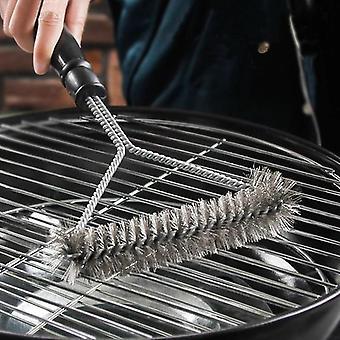 Kitchen Accessories Bbq Grill Barbecue