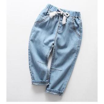 Jeans/boys