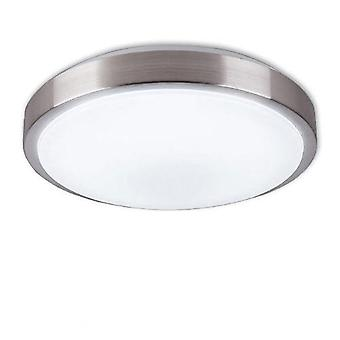 Led Ceiling Lights Ultra Thin Modern Lighting Fixture Surface Mounted Lamp