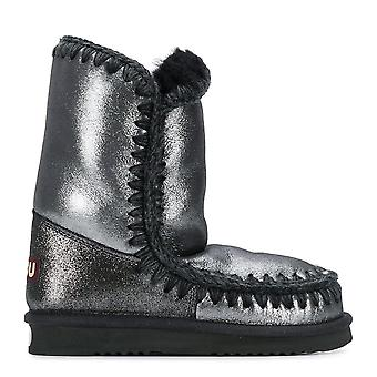 Eskimo 24 Limited Edition Boots