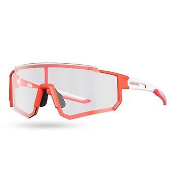 Fotokromiset polarisoidut lasit