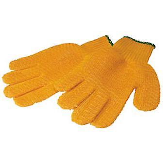 Draper 27606 专家防滑工作手套 - 超大
