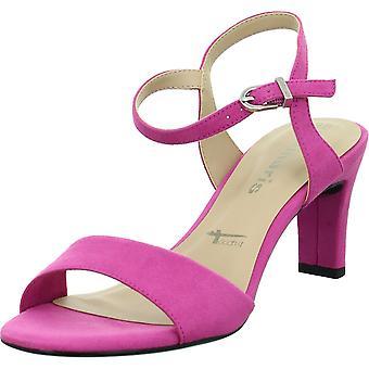 Tamaris 112802826513 ellegant  women shoes