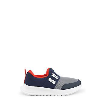 Shone - 20038-001 - calzado niños