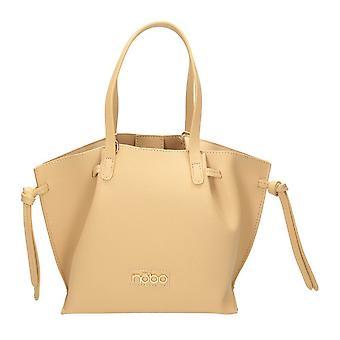 Nobo ROVICKY100450 rovicky100450 everyday  women handbags