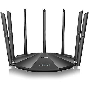 FengChun AC23 Tri-Band WLAN Router