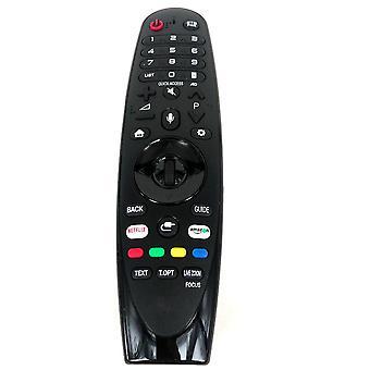 Originele AKB75375501 AN-MR18BA voor LG AEU Magic afstandsbediening met Voice Mate voor Select 2018 Smart TV SK8070 Fernbedienung
