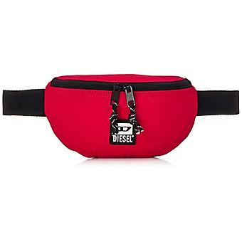 ديزل بوليرو بيغا، حقيبة حزام رجالي، T4047/P3383، UNI