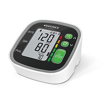 Soehnle blood pressure monitor systo monitor connect 300