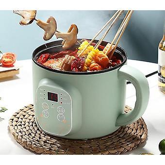 Multifunction Electric Cooker Heating Pan