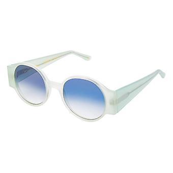 Ladies'Sunglasses LGR REUNION-XXL (ø 49 mm)