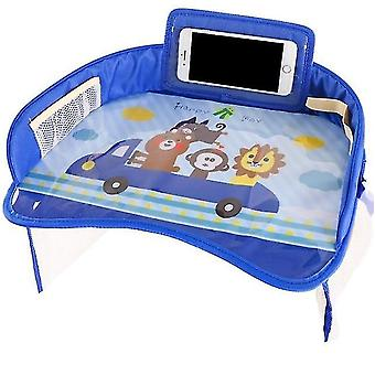 ny b multifunksjonell og vanntett baby bilsete sikkerhetsbrett sm390