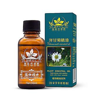 30Ml plant therapy lymphatic drainage-chamomile body care oil fa0477