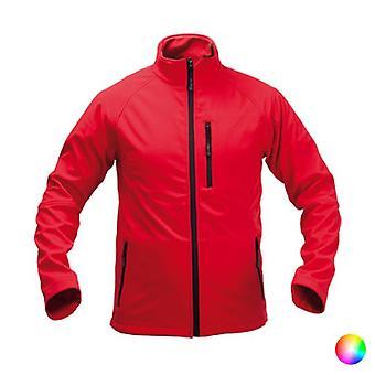 Adult-sized Jacket Impermeable 143854