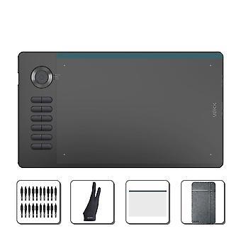 A15 Pro Цифровой планшет для рисования