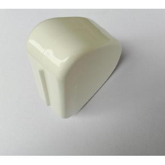 Oikomishoidon hammasraudat hampaiden thermoformingille & suunhoidon hygienialle