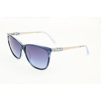 Swarovski sunglasses 889214052056
