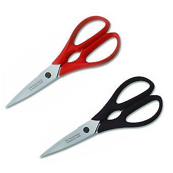 Victorinox Kitchen Scissors 19cm - stainless steel - Genuine Victorinox
