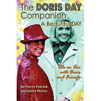 The Doris Day Companion: A Beautiful Day