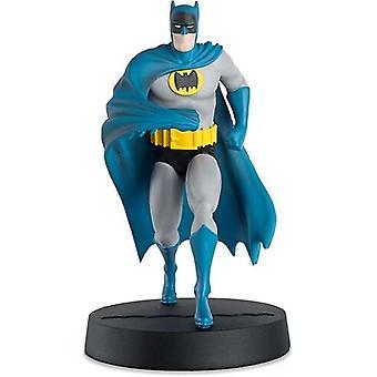 Batman: Decades - 3- 1960s Batman USA import
