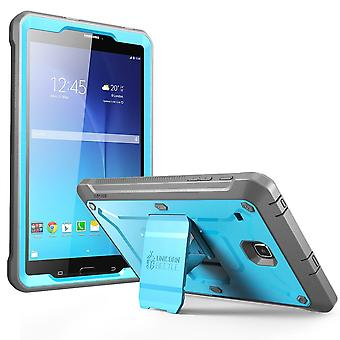 Samsung Galaxy Tab E 8.0 Case, SUPCASE Unicorn Beetle PRO Series,Galaxy Tab E 8.0 Case,Galaxy Tab E 8.0-Blue/Black