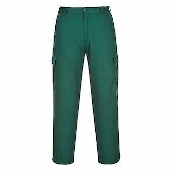 sUw - Odzież robocza spodnie Combat