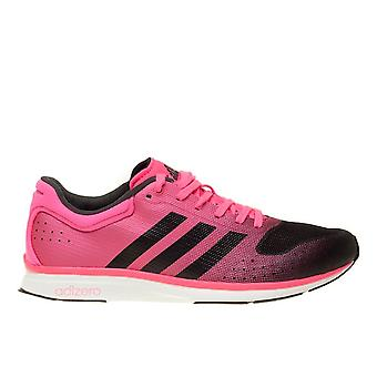 Adidas Adizero F50 Rnr W B40414 running all year women shoes