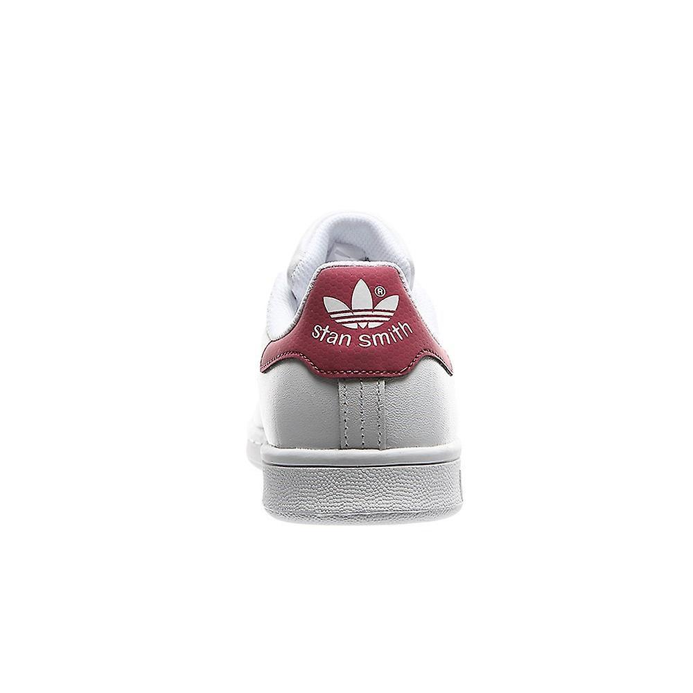 Adidas Stan Smith J Db1201 Universal All Year Kids Shoes