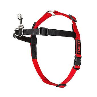 HALTI Dog HARNESS M