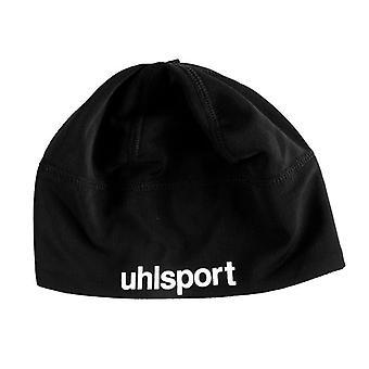 قبعة صغيرة أوهلسبورت
