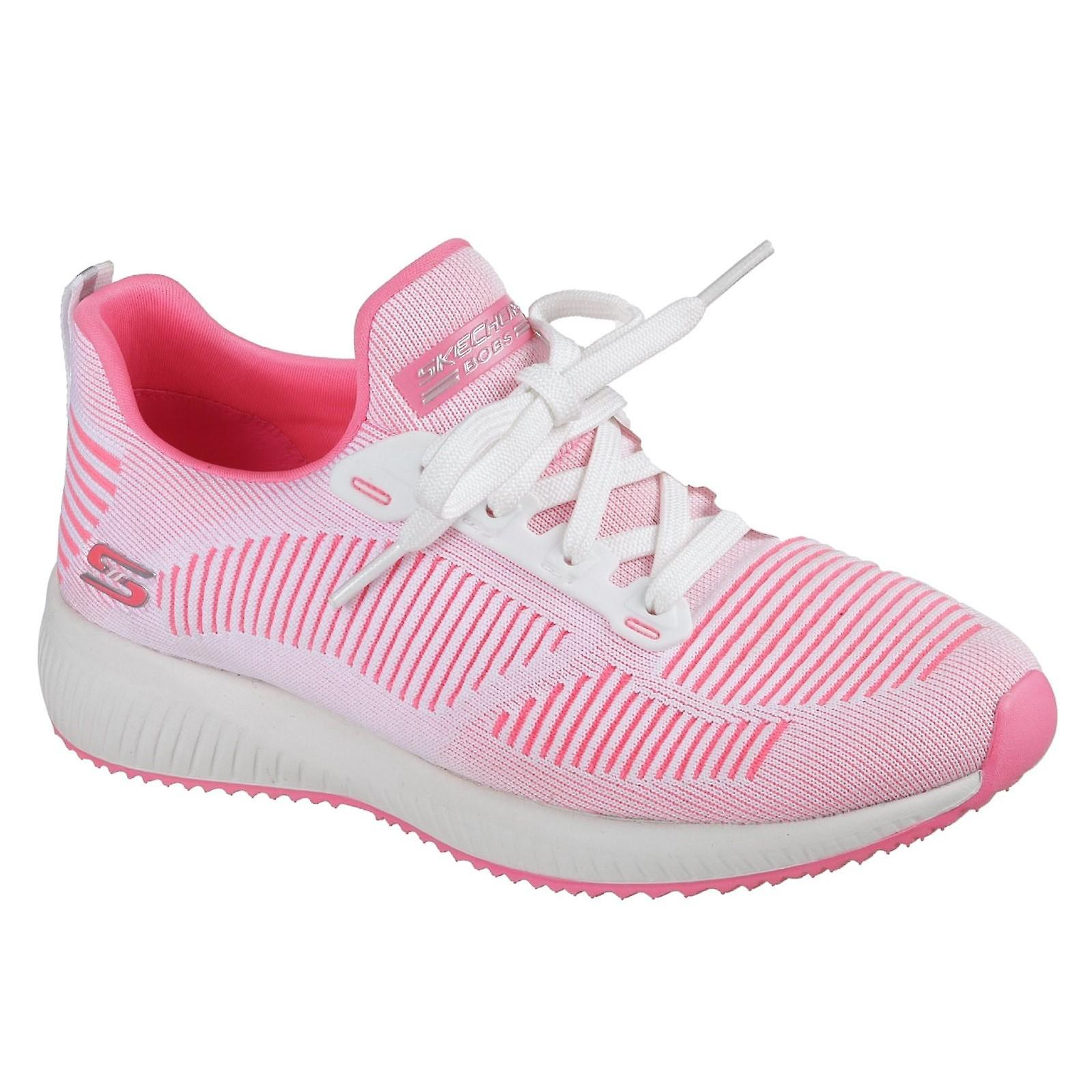 Https Skechers Para Ninos Chicos Flexion Ventaja 20 Little Fresco Pink Bowie Shoes 52900745 Max