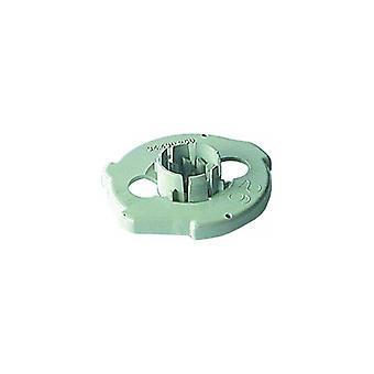 Zanussi Washing Machine Timer Knob Cam