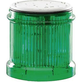 Eaton Signal tower component 171434 SL7-L-G Green 1 pc(s)