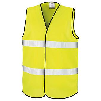 Result Core Kids Safety Vest