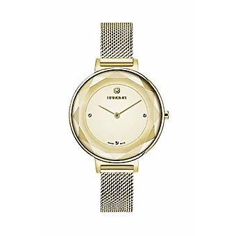 Hanowa Women, Men's Watch 16-9078.02.002