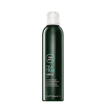 Paul Mitchell thee boom scheren gel 200ml