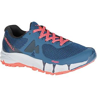 Merrell Agility Charge Flex J37726 universal  women shoes
